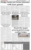 The-Financial-Daily-Sat-Sun-15-16-February-2020-5
