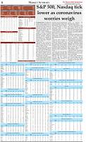 The-Financial-Daily-Sat-Sun-15-16-February-2020-6