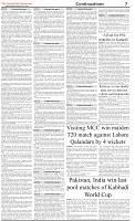 The-Financial-Daily-Sat-Sun-15-16-February-2020-7