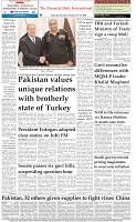 The-Financial-Daily-Sat-Sun-15-16-February-2020-8