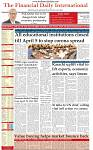 The-Financial-Daily-Sat-Sun-14-15-March-2020-1