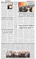 The-Financial-Daily-Sat-Sun-14-15-March-2020-2