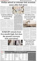 The-Financial-Daily-Monday-16-March-2020-5