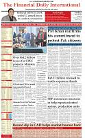 The-Financial-Daily-Friday-20-March-2020-1