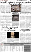 The-Financial-Daily-Friday-20-March-2020-5