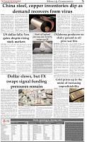 The-Financial-Daily-Sat-Sun-21-22-March-2020-(1)-5