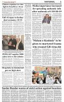 The-Financial-Daily-Sat-Sun-28-29-March-2020-3