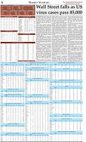 The-Financial-Daily-Sat-Sun-28-29-March-2020-6
