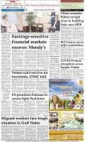 The-Financial-Daily-Sat-Sun-18-19-April-2020-8