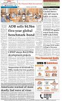 The-Financial-Daily-Thursday-23-April-2020-8
