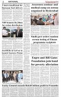 The-Financial-Daily-Sat-Sun-25-26-April-2020-2