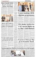 The-Financial-Daily-Sat-Sun-25-26-April-2020-3