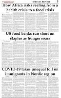 The-Financial-Daily-Sat-Sun-25-26-April-2020-5