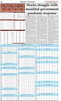 The-Financial-Daily-Sat-Sun-25-26-April-2020-6