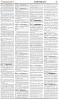 The-Financial-Daily-Sat-Sun-25-26-April-2020-7