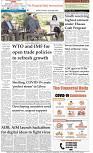 The-Financial-Daily-Sat-Sun-25-26-April-2020-8