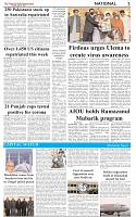 The-Financial-Daily-Monday-27-April-2020-3