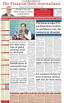 The-Financial-Daily-Sat-Sun-2-3-May-2020-1