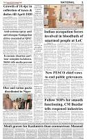 The-Financial-Daily-Sat-Sun-2-3-May-2020-3