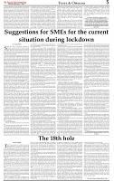 The-Financial-Daily-Sat-Sun-2-3-May-2020-5