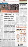 The-Financial-Daily-Sat-Sun-2-3-May-2020-8