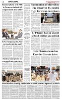 The-Financial-Daily-6-May-2020-2