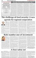 The-Financial-Daily-7-May-2020-4