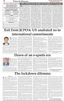 The-Financial-Daily-9-10-May-2020-4