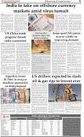 The-Financial-Daily-9-10-May-2020-5