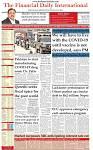 The-Financial-Daily-Sat-Sun-16-17-May-2020-1