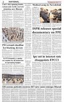 The-Financial-Daily-Sat-Sun-16-17-May-2020-2