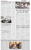 The-Financial-Daily-Sat-Sun-16-17-May-2020-3