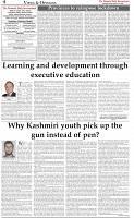 The-Financial-Daily-Sat-Sun-16-17-May-2020-4