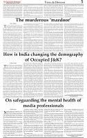 The-Financial-Daily-Sat-Sun-16-17-May-2020-5