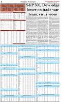 The-Financial-Daily-Sat-Sun-16-17-May-2020-6