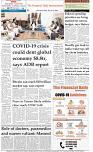 The-Financial-Daily-Sat-Sun-16-17-May-2020-8