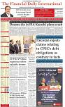 The-Financial-Daily-Sat-Sun-23-24-May-2020-1