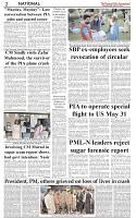 The-Financial-Daily-Sat-Sun-23-24-May-2020-2