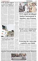The-Financial-Daily-Sat-Sun-23-24-May-2020-3