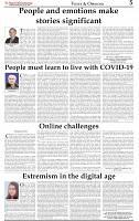 The-Financial-Daily-Sat-Sun-23-24-May-2020-5