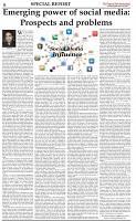 The-Financial-Daily-Sat-Sun-23-24-May-2020-6