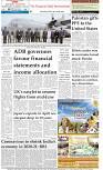 The-Financial-Daily-Sat-Sun-23-24-May-2020-8