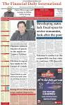 The-Financial-Daily-Friday-29-May-2020-1