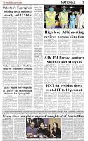 The-Financial-Daily-Friday-29-May-2020-3