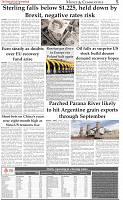 The-Financial-Daily-Friday-29-May-2020-5