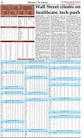 The-Financial-Daily-Friday-29-May-2020-6