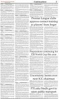The-Financial-Daily-Friday-29-May-2020-7