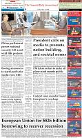 The-Financial-Daily-Friday-29-May-2020-8