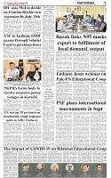 The-Financial-Daily-Sat-Sun-11-12-July-2020-3