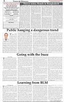 The-Financial-Daily-Sat-Sun-18-19-July-2020-4